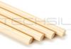knottec® Knot Filling Wood Repair Pine x10 Sticks -- PAHM20042 -Image