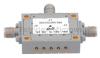 SPDT High Isolation PIN Diode Switch 1 GHz to 2 GHz, 90 dB, 32 dBm, 1 dB Loss and SMA -- SDS-0102-SPDT-SMA