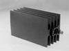 RF Coaxial Termination -- R404854000 -Image