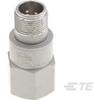 Plug & Play Accelerometers -- 8011-01-050 -Image
