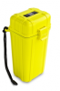 Dry Box 4500 Series -- 4500