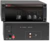 HD-PA35UA 35 Watt Power Amplifier - 25, 70, 100 V, with Power Supply -- HD-PA35UA