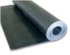 Commercial Viton (FKM) Sheet Rubber -- V1000-48