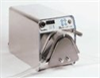 ISM1022A - Ismatec Flowmaster Pump, 120VAC/60 HZ, 13LPM -- GO-78025-00