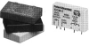 TE Connectivity 1-1393028-0 Solid State Relays -- 1-1393028-0 - Image