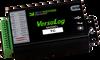 Temperature Data Logger -- VersaLog VL-TC -- View Larger Image