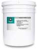 Dow Corning Molykote Longterm 2 Plus Bearing Grease Black 25 kg Pail -- LNGTRM 2 PLS 25KG PAIL
