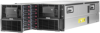 Tiered External Storage System. -- D6020 Disk Enclosure
