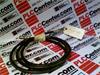 PARKER 550H-3-3 ( HYDRAULIC HOSE 7FT 1/4INCH TUBE ) -Image