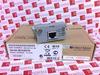 ALLIED TELESIS 990-001151-00 ( EXPANSION MODULE BASE-T ) -Image