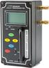 AII Portable Oxygen Analyzers GPR-1000/1100/2000/3500 MO -- GPR1000 -Image