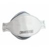 3M Particulate Respirator 9210 N95 (1 Box) -- 665592105