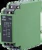 Monitoring Relay Monitors -- 110292032215