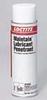 Loctite(R) Maintain(R) Lubricant Penetrant; 81204 16OZ -- 079340-81204