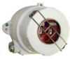 Fire Sentry Fire & Flame Detector -- SS4