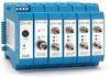 EOTec 2C20 Electrical Interface Module -- 2C20 - Image