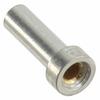 Terminals - PC Pin Receptacles, Socket Connectors -- 0566-215012127100-ND - Image