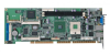 FS-97CDG Full-Size PICMG 1.0 SBC for Intel Core 2 Duo / Core Duo / Core Solo / Celeron M Processor or an Embedded Processor -- 3307630 - Image