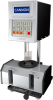 Thermoelectric Digital Paddle Viscometers -- TE-DPV