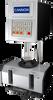 Thermoelectric Digital Paddle Viscometers -- TE-DPV -Image