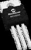 400mA LDO Fixed Voltage -- MIC2920A -Image