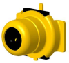 Coaxial Connectors (RF) -- ARF3195CT-ND -Image