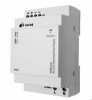 Low Profile Switching Power Supply -- SPM3 -Image