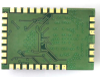 802.11ac Dual-Band 2Tx2R WiFi + Bluetooth v4.2 USB Combo Module -- IGX-UACF1-9379b7-BT