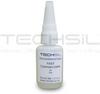 Techsil® Fast Cyanoacrylate 95 20gm -- TECY15101 -Image