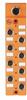 IO-Link CompactLine module -- AL2411 -Image