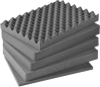 Pelican iM2450 Foam Set -- HSC-2450-FOAM -Image