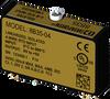 8B35 Linearized 4-Wire RTD Input Module