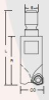 Modular Heads R2 -- HFEM075-MOD-R2-2