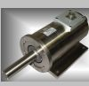 High Radial Load Bearing - Non-contact Torque Sensor -- 01367 - Image