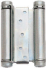 Double Acting Spring Hinges- -- 760310