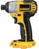 Dewalt DC825B 18v Impact Driver (Tool Only) w/ a Free 15 -- IMPACTDC825TO