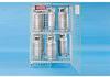 Cylinder Storage Cage -- T9H116207