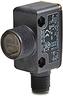 PHOTO SENSOR 18mm PNP 20m RNG 3-WIRE LIGHT-ON M12 Q/D RECV -- GXR-AP-1E