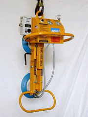 Lifting and Rigging Attachments