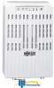Tripp Lite SmartPro 2200VA Expandable Tower UPS System -- SMART2200VSXL