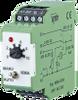 Analog Encoders -- 110660