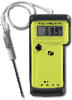 Model 351 Contact Temperature Tester