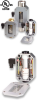 Flow Rate Alarms / Flow Switches -- Series 4