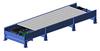 Belt Driven Roller Conveyors -- BDLR26