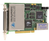 64-Channel, 16-Bit, 100 kS/s DAQ Board with 8 Digital I/O and Two 16-Bit Analog Outputs -- PCI-DAS6031