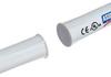 Alarm & Security Switches -- MCS-103 Series