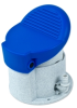 Dema™ Hand Pump -- 66730