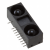 Optical Sensors - Distance Measuring -- 425-2818-ND