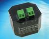 ITE Power Supply -- GT-91114-06VV-TER