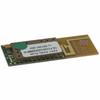 RF Transceiver ICs -- 658-1009-5-ND